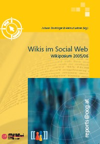 www.ocg.at_kultur_wp2005_data_media_cover-thumb.jpg